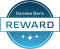 danskebank-reward